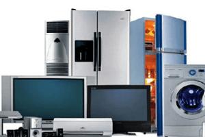 electronic shipping to Pakistan